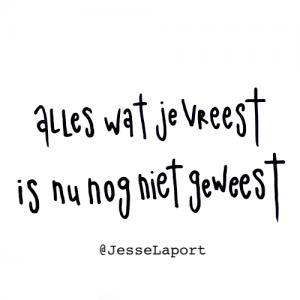 Spoken word arnhem nederland