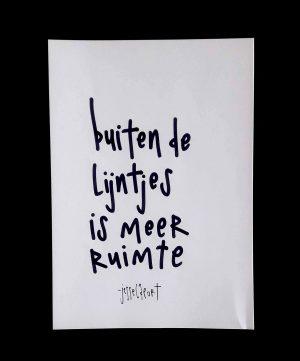 jesse laport, spoken word, poezie, poetry, studio laport
