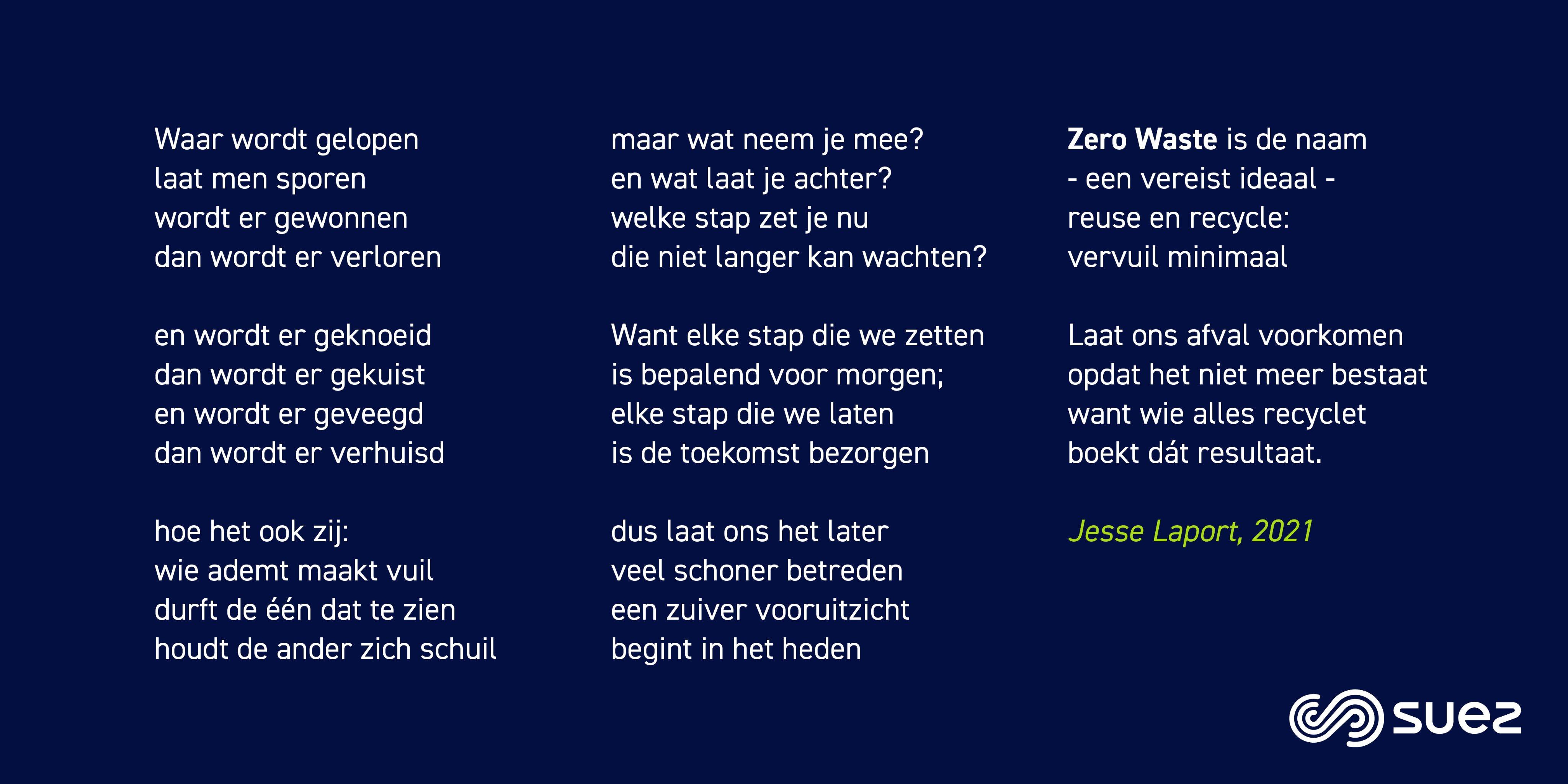 Jesse Laport, webshop, cadeau, gedicht op maat, stadsdichter, poezie, gedichtendag, 2021